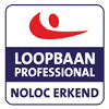 Noloc Erkend Professional